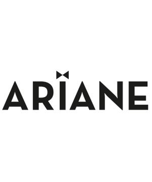 Ariane Jewels